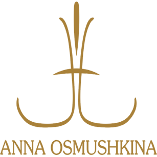 Anna Osmushkina