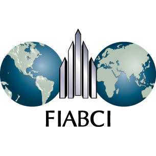 Fiabci Baltic