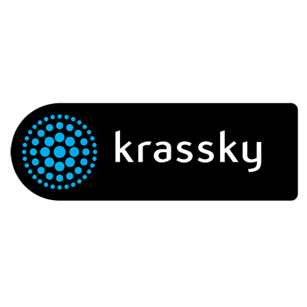 Krassky
