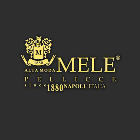Mele Boutique